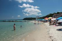 stranden-i-kalithea