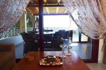 Dioni--Living-Room-View (Custom)