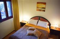 Dioni-Master-bedroom---First-Floor (Custom)