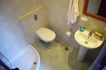 Dioni-exterior-bath-with-shower (Custom)
