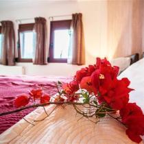 Villas Elektra Bedroom