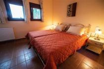 Kalipso-Bedroom--First-Floor-1 (Custom)
