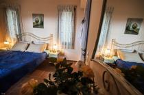 Kalipso-Master-Bedroom (Custom)
