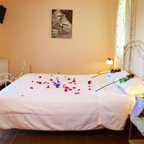 Kalipso---Master-Bedroom-for-Honeymmoners (Custom)