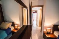 Pitho-Bedroom---Third-floor (Custom)
