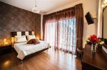 Pitho-Master-Bedroom (Custom)