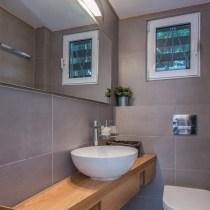 Sani Bathrooms 2372-old