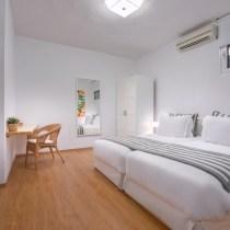 Sani LV-(1) Bedroom3_ (Small)