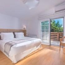 Sani LV1 Bedroom2 I (Small)