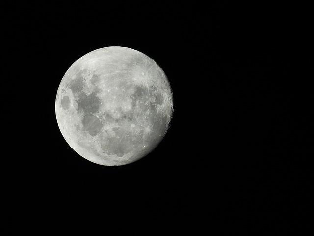(專題)2017年處女座滿月:7種清理淨化的方法 - 分享星 Share horoscope