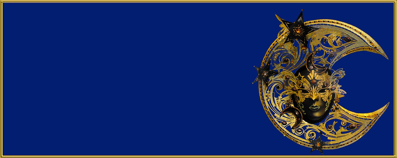 【專題】迪萬:天秤座新月 - 唯改變永恆 - 分享星 Share horoscope