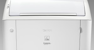 Canon LBP 3010 Printer Driver