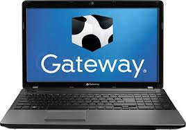 GATEWAY LT 20 ATHEROS WLAN DRIVER WINDOWS XP