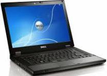 Download Dell Latitude E5420 Drivers For windows 7,8,10