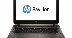 HP Pavilion Dv5000 Laptop Drivers Download For Windows 7, 8, 10