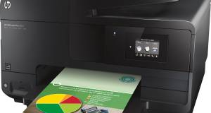 HP officejet pro8610,Free Download HP OfficeJet 4500 Drivers