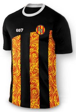 Club-Universitario-Rio-Grande-bastones-5