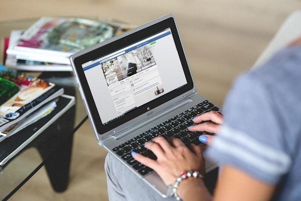 facebook marketing travel programs