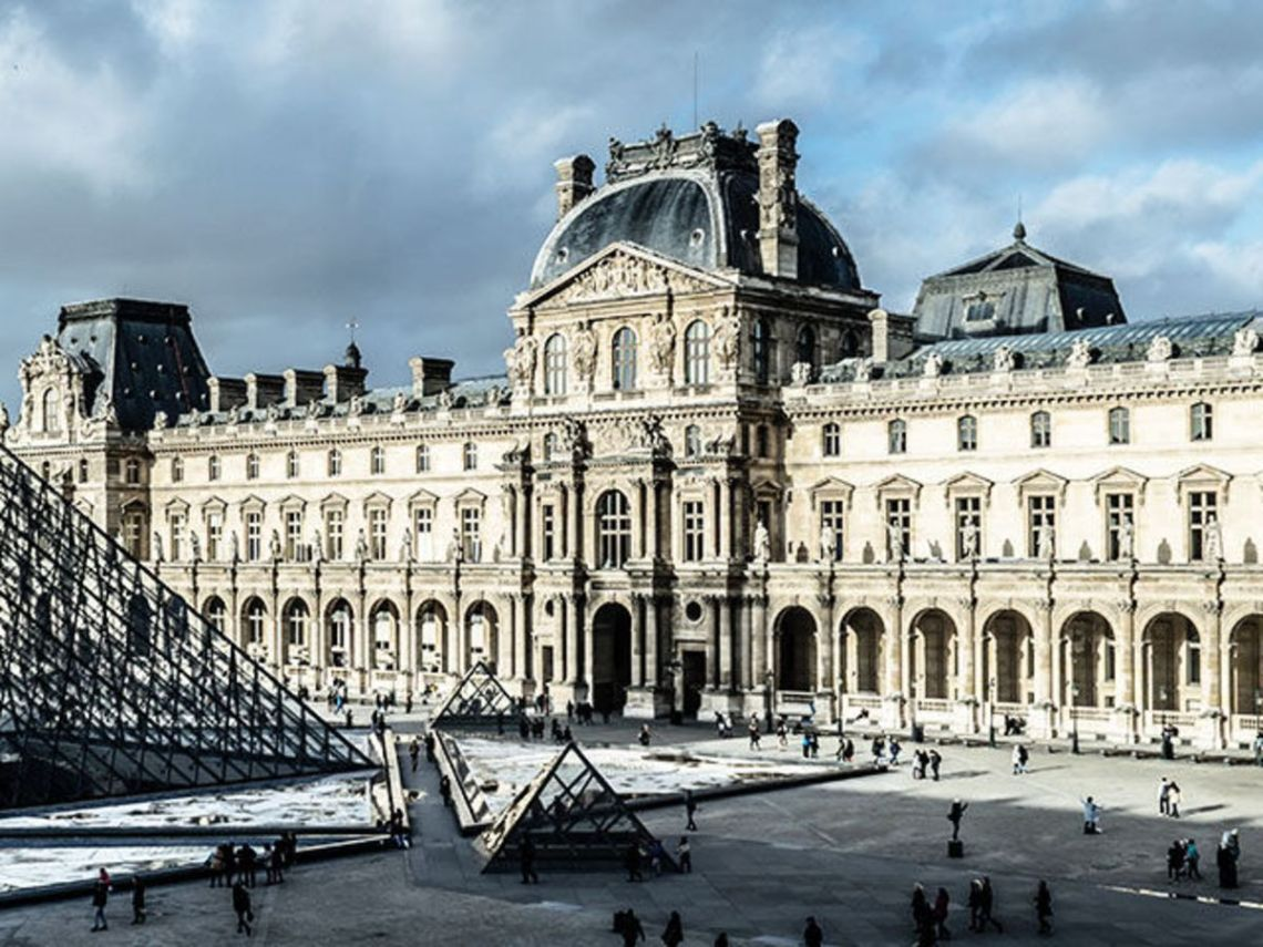 9 Undeniably Best Countries To Study Architecture Abroad