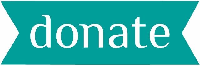 donate (2) (640x214)