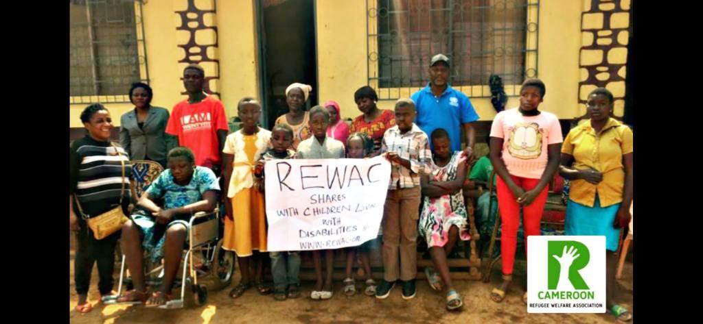 rewac-group