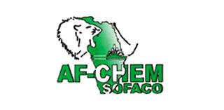 sofaco cote d ivoire dark brown sofa sets stop vermines produits phytosanitaires nos partenaires