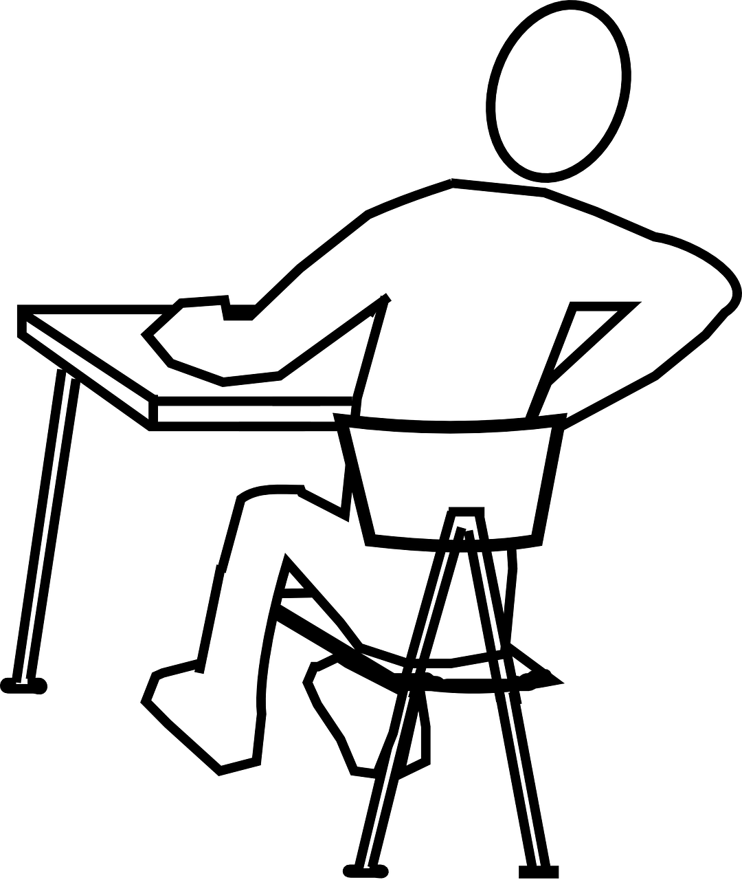 9 Best Standing Desks Increase Productivity Amp Reduce Back