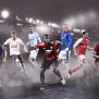 Premier League Preview Players To Watch Predicted Table