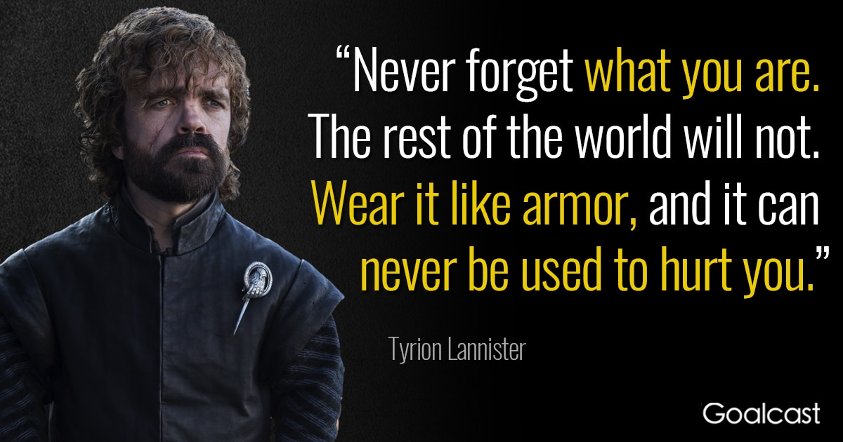 Max Payne 2 The Fall Of Max Payne Wallpaper Game Of Thrones Tyrion Lannister Quote Goalcast