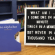 back to school library displays for your elementary library