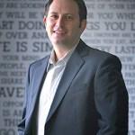 Alex Harris, AlexDesigns, LLC, CRO, SEO, Web Development, Lead Generation