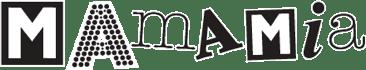Mamma Mia Blog Australia