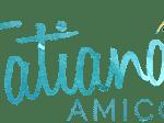 Tatiana Amico Logo