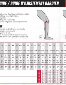 Product questions also ccm yflex yth goalie leg pads rh goaliemonkey