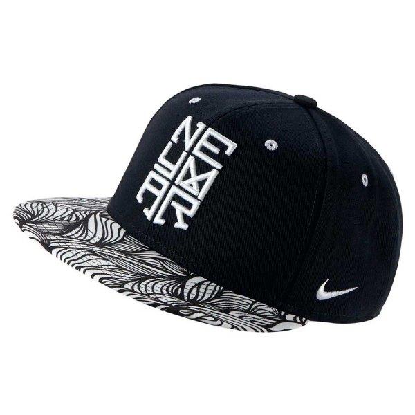 Gorra Nike Njr
