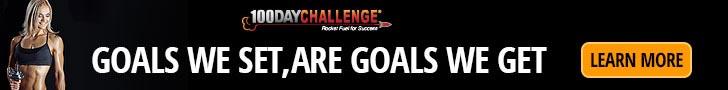 goals-we-set_728x90 My Books