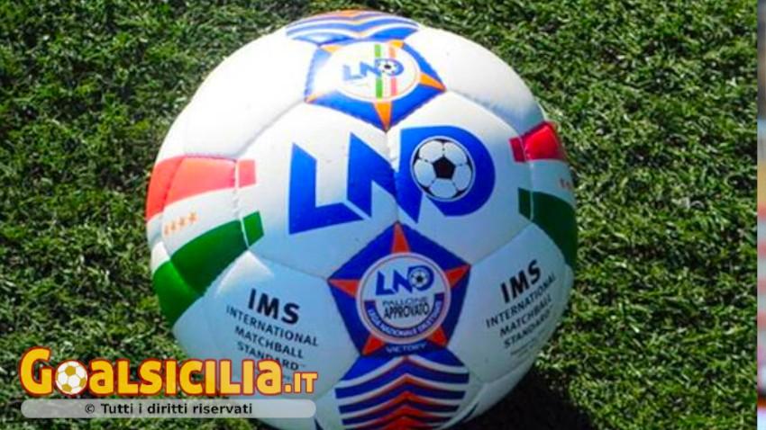 Pallone Doro Siciliano I Candidati Diventano 9