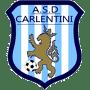 Logo Carlentini