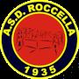 Logo Roccella