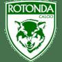 Logo Rotonda