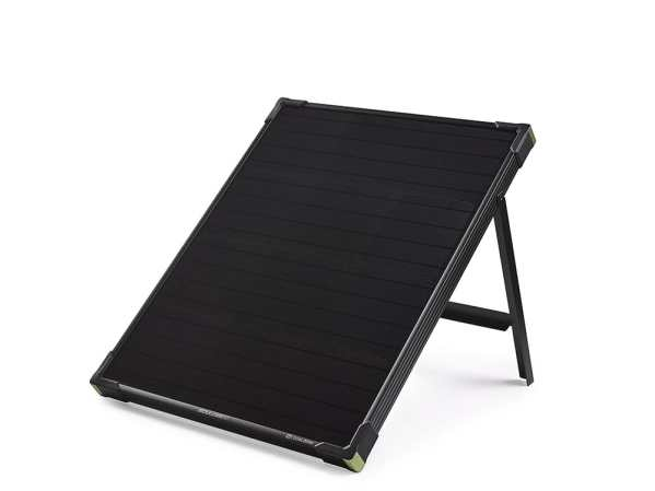 Boulder 50 Portable Solar Panel