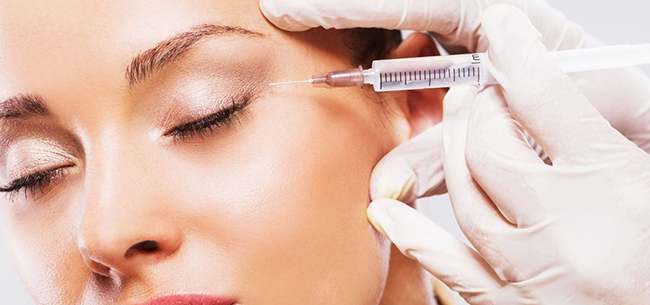 botox-plastic-surgery
