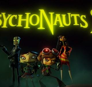 PsychoNauts2
