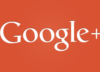 google plus mobile app