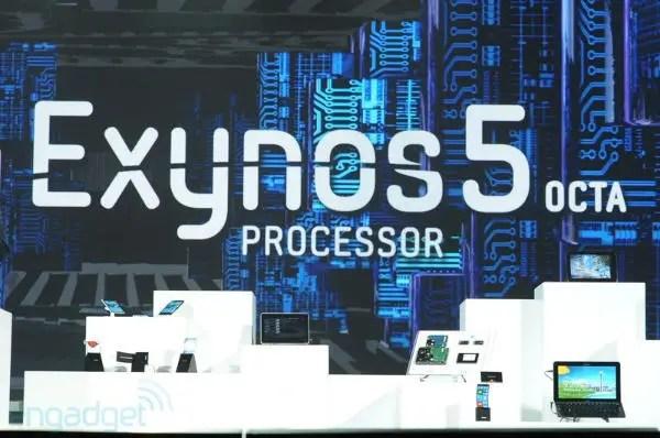 samsung-exynos5-octa-processor-ces-2013-1