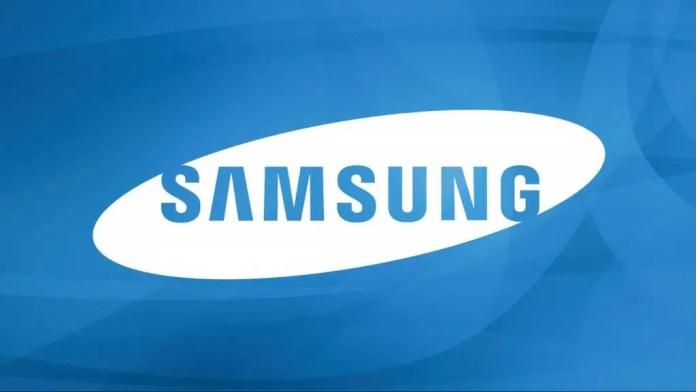 Samsung-Logo-Wallpaper