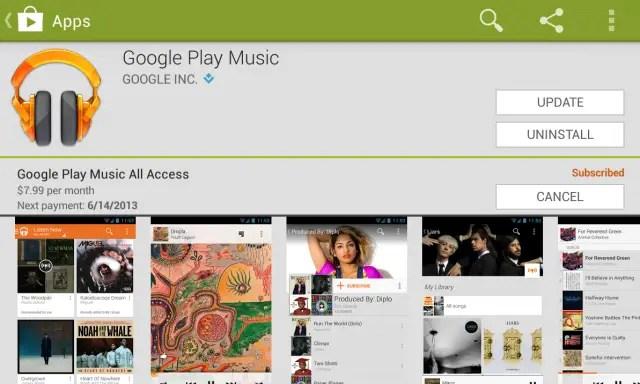 Google-Play-Music-Play-