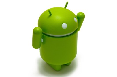 android_2