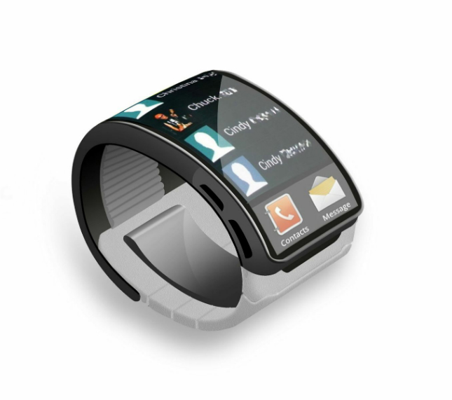 samsung-galaxy-gear-smartwatch-concept