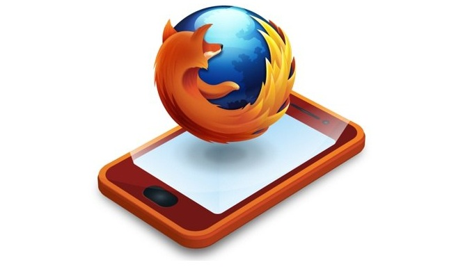 Mozilla-Firefox-OS
